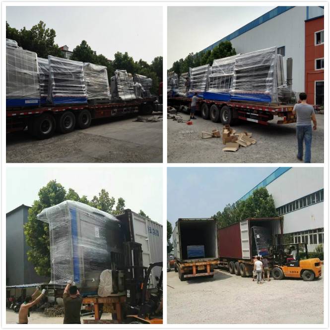 Fully Automatic Insulating Glass Vertical Double Glazing Equipment/Production Line,Full Automatic Insulating Glass Line