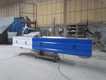 China CE Butyl Extruder Machine , Butyl Sealant Extruder Double Glass Machine distributor