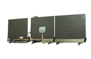 China Automatic Structure IGU Sealing Robot / Automatic Glass Sealing Robot distributor
