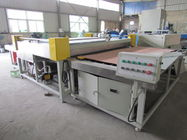 Horizontal Glass Washer Double Glazing Machinery Full Automatic,Horizontal Glass Washing Machine,Horizontal Glass Washer